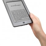 kindle-touch-7