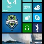 windows-phone-8-4
