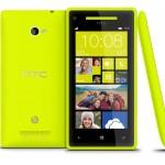 windows-phone-8x-4