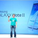 samsung-galaxy-note-ii-1