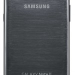 samsung-galaxy-note-ii-4