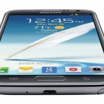 samsung-galaxy-note-ii-7