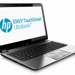 hp-envy4-touchsmart-3