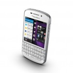 blackberry-q10-5