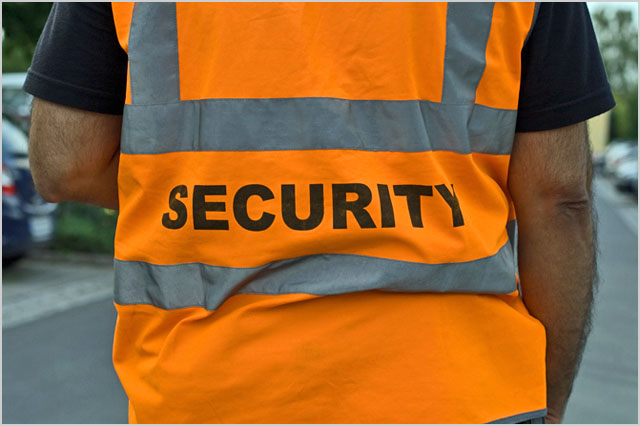 IT Security Australia