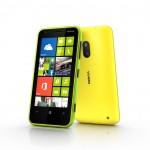 lumia-620-3