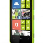 lumia-620-4