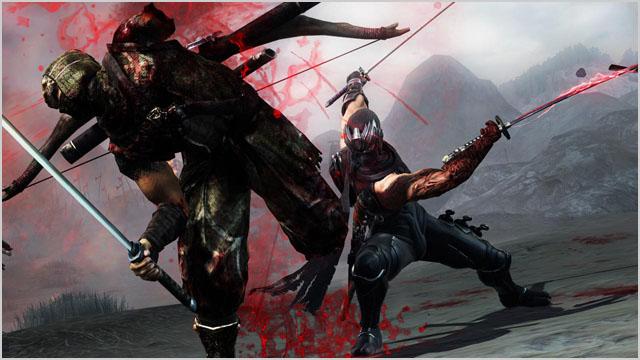 ninja-gaiden-1
