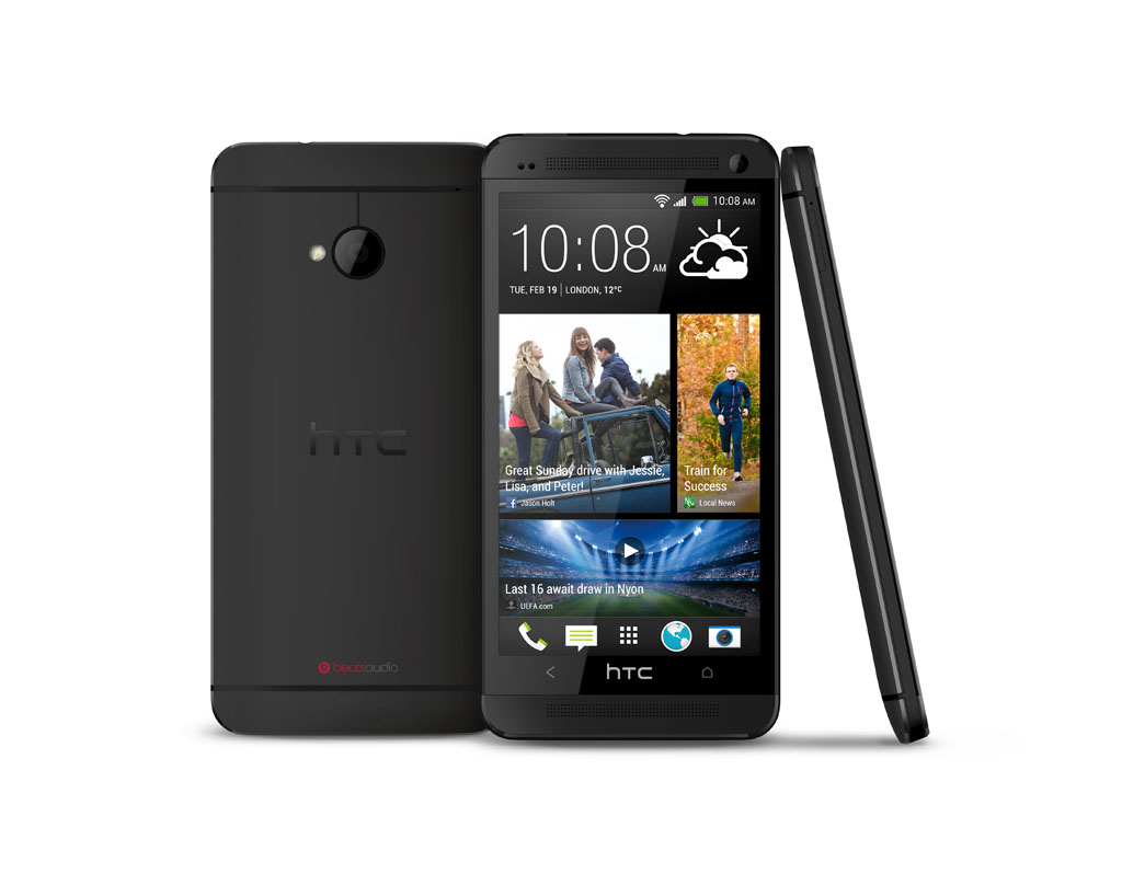 htc one review delimiter