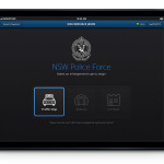 nsw-police-1