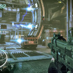 killzone-mercenary-3
