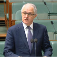 Calling Turnbull's bluff: Is the Internet piracy industry code dead in the water?