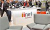 TPG's iiNet bloodbath continues as long-time CTO Bader leaves