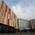 The Inside Track: What's behind Macquarie Uni's move to ditch Gmail