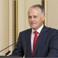 The Inside Track: How do politicians actually use email in the real world, and is Turnbull doing the wrong thing?