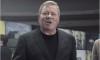 Foxtel nicks William Shatner from MyRepublic for broadband ads