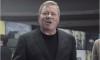 Foxtel nicks William Shatner from MyRepublic for broadband ads