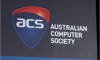 ACS elects Anthony Wong as new President