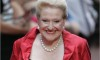 Bronwyn Bishop to chair new House of Reps tech Committee