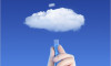 Western Australia announces major cloud push