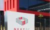 NextDC confirms second Melbourne data centre will follow equity raising