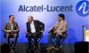 NBN may be delayed by Alcatel-Lucent strike